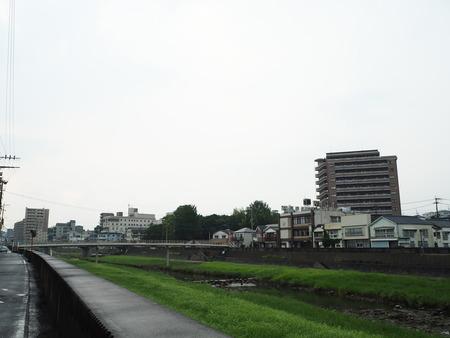 5−諫早市本明川P8210173