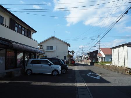 4-大村市松並 カラテチョップP1180064