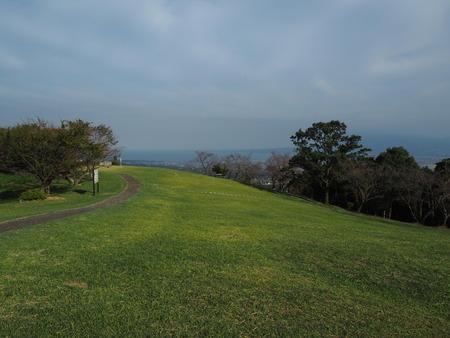 8-白木峰高原 コスモス畑PA110790