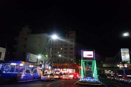 8−諫早駅DSC07258
