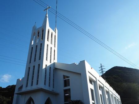 36−上五島 桐教会PB210844