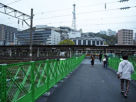 38−長崎駅 浦上駅P3283270