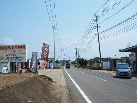 4-島原市有明町 松本農園製冰所P8220435