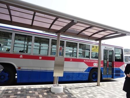 11-DSC09037