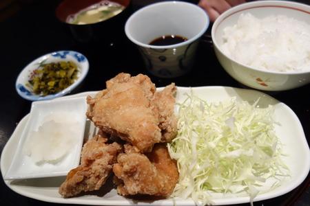 8−鶏の白石DSC09808
