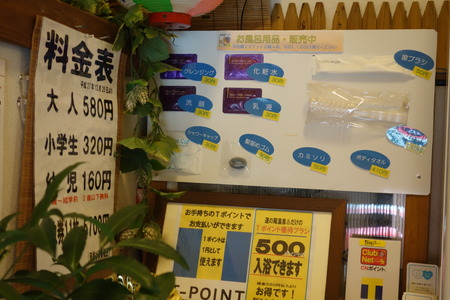 18-道ノ尾温泉DSC03119 (8)
