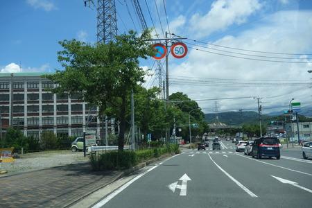 2−創庵DSC09864