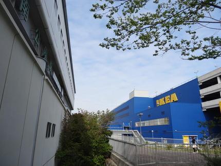 6-IKEADSC00105