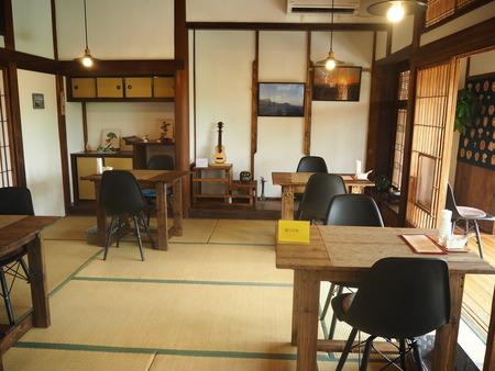 7-南島原市布津 カフェ やまとうみP5231863