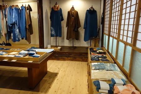 20-小浜デザインマーケット アイアカネ商店DSC02851