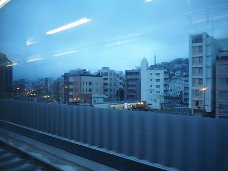 10−長崎駅 浦上駅P3282985