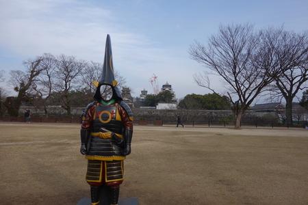 1-熊本城DSC08656
