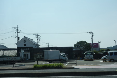 1-大村市 星乃珈琲店DSC01638