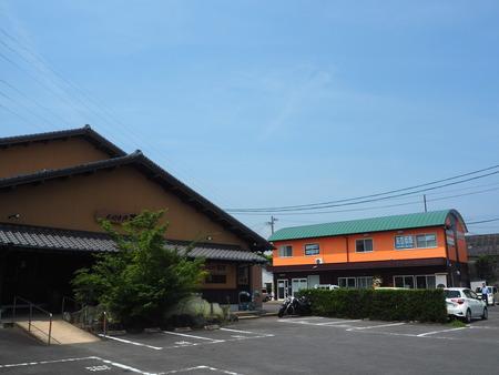 2-町草パン製造所P6200745