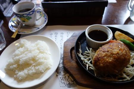 9-ぎゅう丸茶寮DSC01223