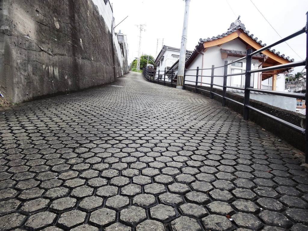 http://livedoor.blogimg.jp/fukucyan_jp-part2/imgs/0/8/084033ad.jpg