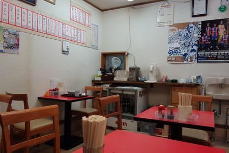 5−宮田食堂DSC00077