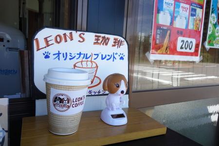 6-LEON'SキッチンDSC00392