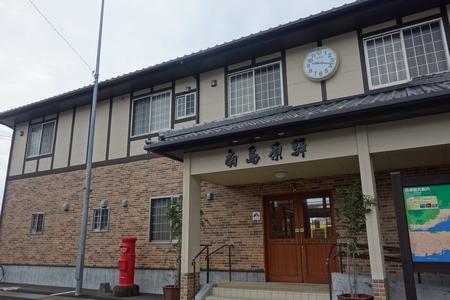 24−南島原駅DSC09302