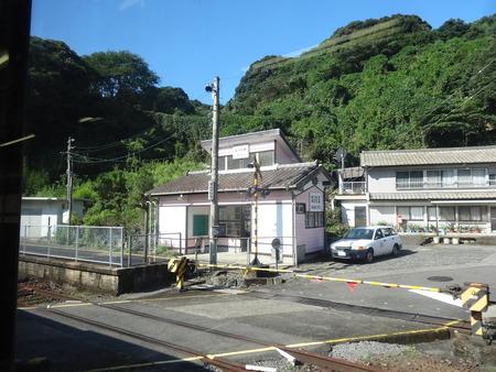 16-本川内駅DSC05108