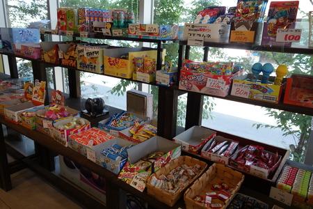 5-お菓子のフルカワDSC05210