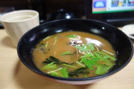16-若竹丸DSC04802