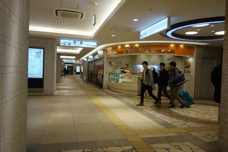 4-博多駅 TOKIO DSC09665