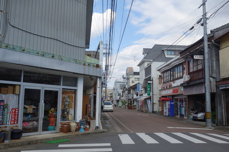 10-小浜温泉DSC03988