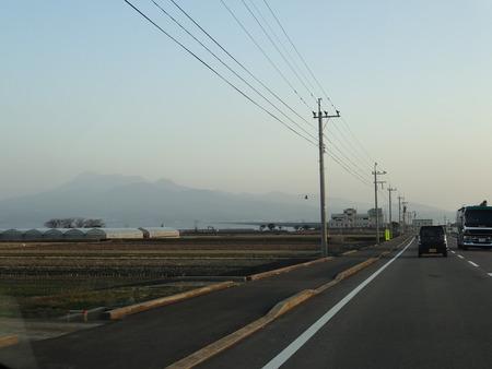 1-DSC06613
