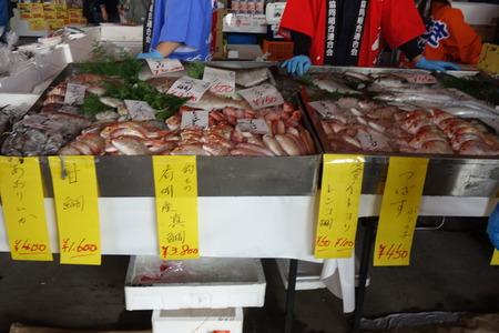 4-長崎県漁連DSC05802