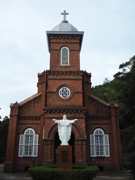 34-上五島 大曽教会PB210762