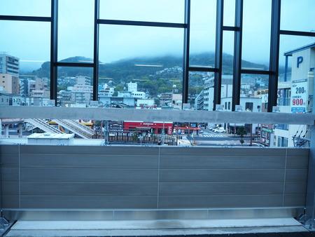 12−長崎駅 浦上駅P3283014