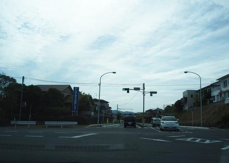 2-諫早市山川町 OBENTO&DELICATESSEN biiiP4210578