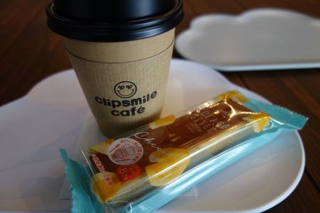 9-clipsmaile cafe DSC06835