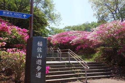 8-稲佐山DSC00114