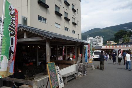 14-小浜温泉DSC00947