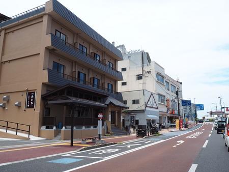 5-雲仙市小浜町 海の見える小さな整体室P6230916