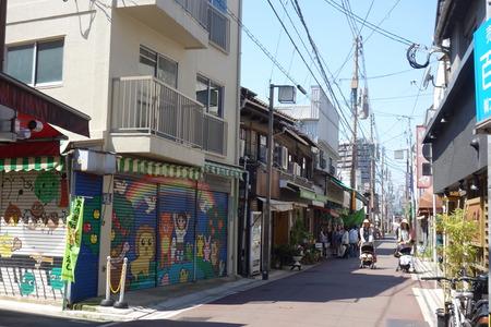 2-美野島商店街DSC09848