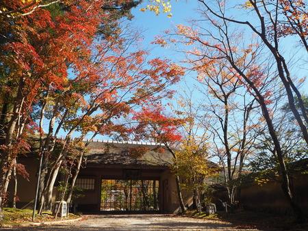 30-25-10-雲仙温泉ガストロノミーウォーキングPB140578