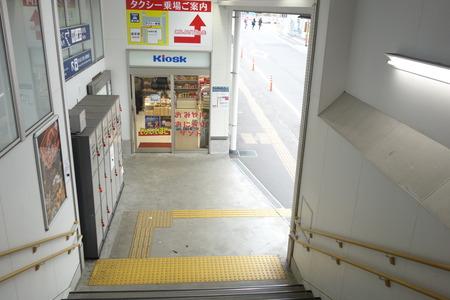 2-諫早駅DSC00758
