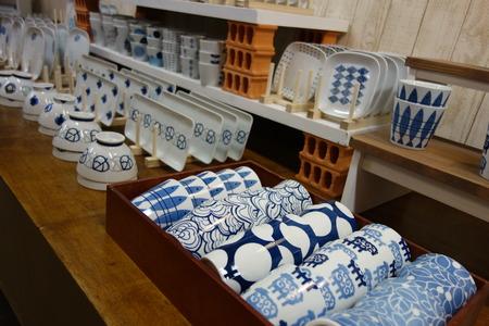 28−西日本陶器DSC03446