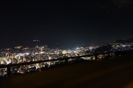30-長崎市風頭町 ホテル倚天居DSC09094