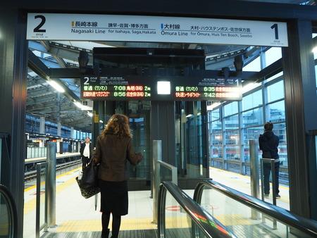 3−長崎駅 浦上駅P3282952