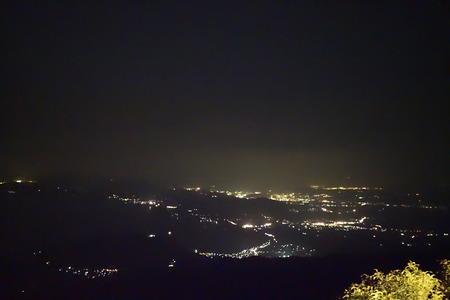 12-雲仙仁田峠DSC01852