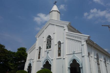26-水ノ浦教会DSC05447