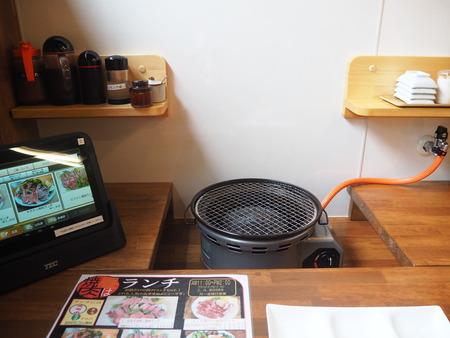 7-大村市竹松 焼肉はまさP7010328