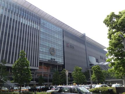1-博多駅DSC08591