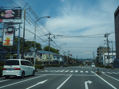 2-長崎市 ラーメン オールウェイズP5020835