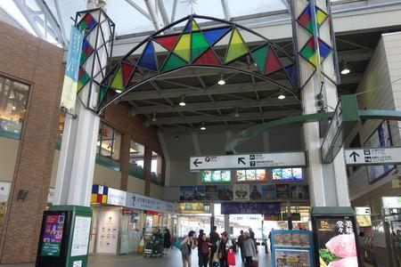7−長崎駅DSC05967