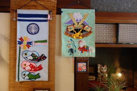 22-東彼杵町 椛DSC02000
